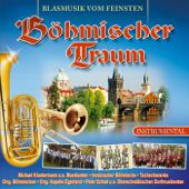 Böhmischer Traum