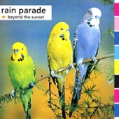 Rain Parade - This Can't Be Today
