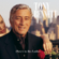 Over the Rainbow - Tony Bennett