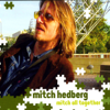 Mitch All Together - Mitch Hedberg