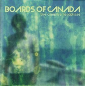 Boards of Canada - Farewell Fire