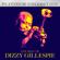 No Greater Love - Dizzy Gillespie