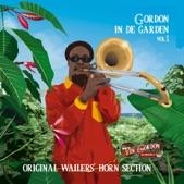 VIN GORDON - African Thing