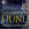 Frank Herbert - God Emperor of Dune (Unabridged)  artwork