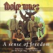 The Wolfe Tones - Joe McDonnell