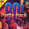60s Party Pack, Vol. 3