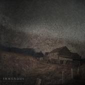 Immundus - Chains of Hate