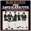 Glad All Over (Remastered)