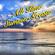 Sun Is Shining (Re-recorded Version) - Bob Marley
