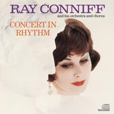 Concert In Rhythm - Ray Conniff