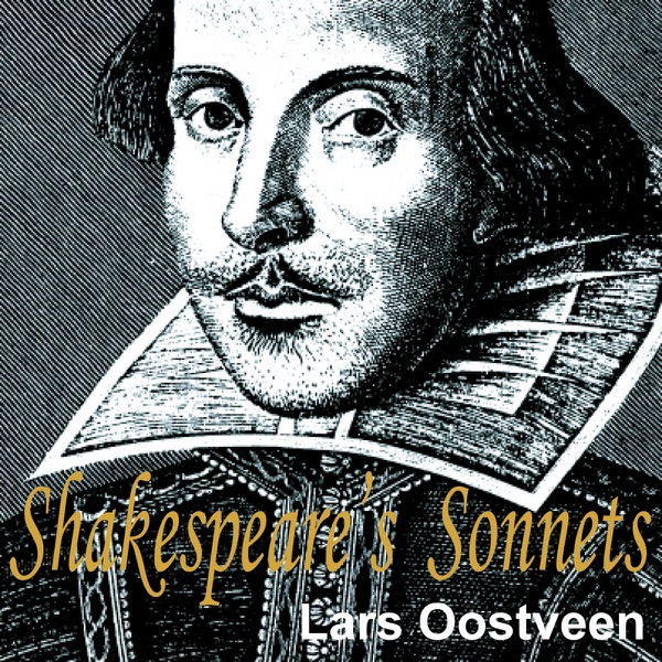 shakespeares sonnet 19 Sonnet 19 meaning shakespeare's sonnet 19 is one of the group of sonnets addressed to a young man that the poet adored the meaning is fairly simple to understand.