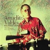 AMADITO VALDES - Gliceria 5:00 A.M.