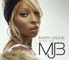 Mary J. Blige - One (Radio Edit) bild