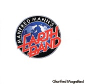 Manfred Mann's Earth Band - I'm Gonna Have You All