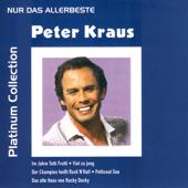 Peter Kraus: Nur das Allerbeste