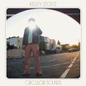 Kelley Stoltz - Something More