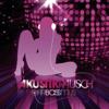 Akustikrausch - Ohrbassmus (MWD Club Mix) Grafik