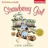 Strawberry Girl (Unabridged)