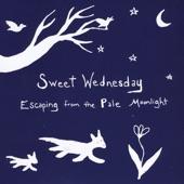 Sweet Wednesday - Days Grow Long