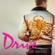 Drive (Original Motion Picture Soundtrack) - Various Artists
