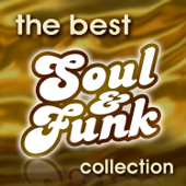 The Best Soul & Funk Collection