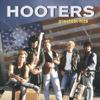 The Hooters - Where Do the Children Go artwork