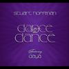 Stuart Hoffman - Darling Be Home Soon kunstwerk
