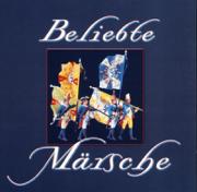 Beliebte Märsche - Various Artists - Various Artists