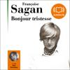 Françoise Sagan - Bonjour tristesse artwork
