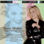 Bette Midler - This Ole House (Album Version)