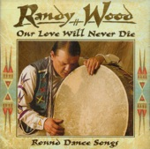Randy Wood - Sweet Lullabyes