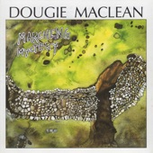 Dougie MacLean - The Land