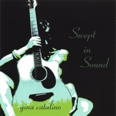 Listen to 30 seconds of Gina Catalino - Blue Eyes