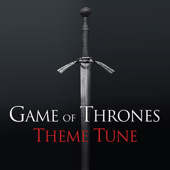 Game of Thrones (Theme Tune from the TV Series)