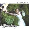 Blessings - S. J. Tucker
