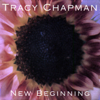 Give Me One Reason - Tracy Chapman