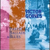 Victor Goines - Journey Across the Atlantic
