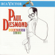 Paul Desmond: Greatest Hits - Paul Desmond