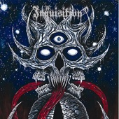 Inquisition - Hymn for a Dead Star