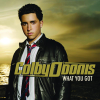 Colby O'Donis - What You Got (feat. Akon) bild