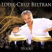 Louie Cruz Beltran - Spooky