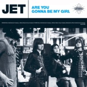 Jet - Are You Gonna Be My Girl [UK Acoustic Version]