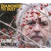 Gurf Morlix - Food, Water, Shelter & Love