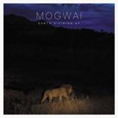Mogwai - Drunk And Crazy