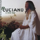 Luciano - God & King