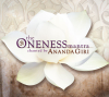 The Oneness Mantra - Ananda Giri
