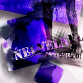 Acid Nel (feat. Hatsune Miku)