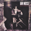 Ian Moss - Tucker's Daughter artwork