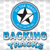 I Won't Give Up (Backing Track Without Background Vocals) - All Star Backing Tracks