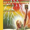 Jerusalem - Alpha Blondy & The Wailers